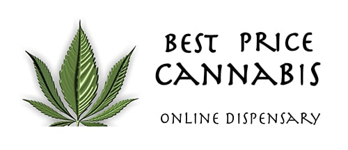 BestPriceCannabis - Canada's #1 affordable dispensary