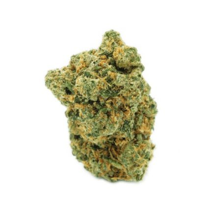 fireberry haze cannabis
