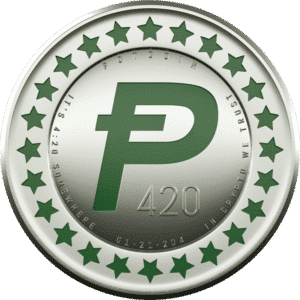 potcoin payment