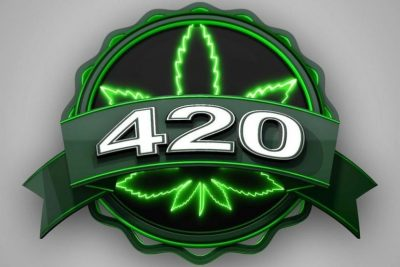 420 What you need to know?